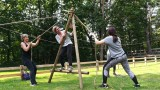 teambuilding activiteit 24 the game
