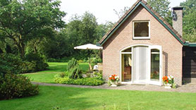 veluwe-cottage