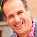 Blog door Erik Kroon, directeur van SOS Events - erik-kroon