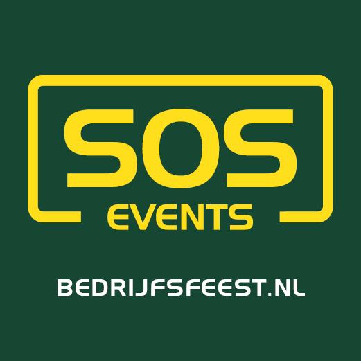 (c) Sos-events.nl